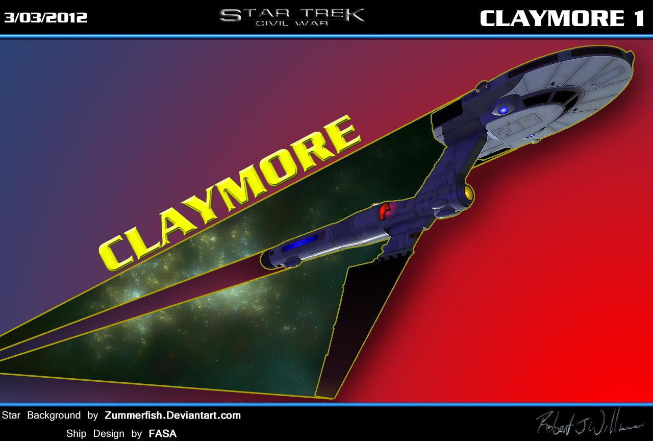 claymore1.jpg